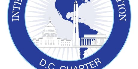 IABA D.C. Chapter Annual Latin American & Caribbean Law Students Welcome Reception hosted by AUWCL tickets