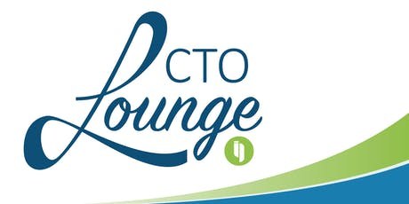 "CTO-Lounge ""DevOps in den Wolken"" Tickets"