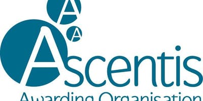 Ascentis Access Coordinator Forum - SOUTH EAST