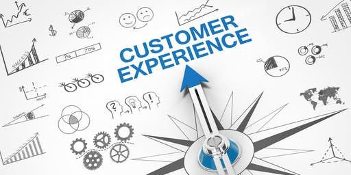 Customer Experience: Not forgetting the suppliers
