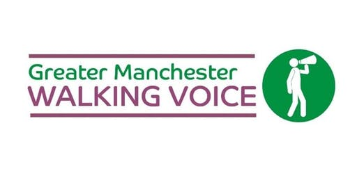 Greater Manchester Walking Ambition: Evaluation Event