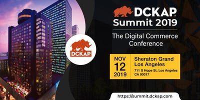 DCKAP Summit 2019