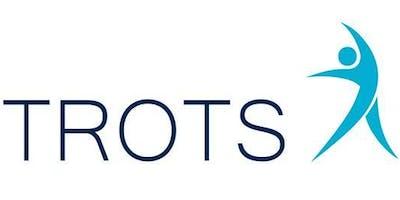 Workshop TROTS - Zelfvertrouwen