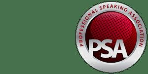 PSA North West November:  Better Marketing – Better...