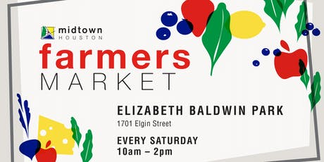 Vegan Farmers Market Premiere tickets