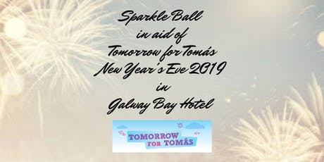 The Sparkle Ball   tickets