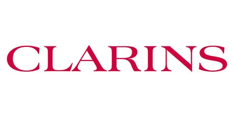 Thirsty Skin? Let Clarins help keep you hydrated in the heat! tickets