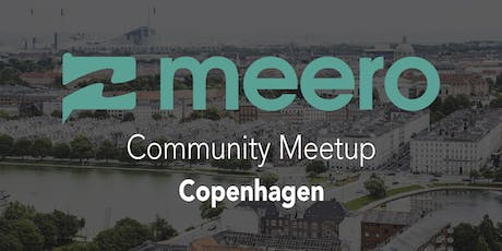 Meero Photographers Community Meetup (Copenhagen) tickets