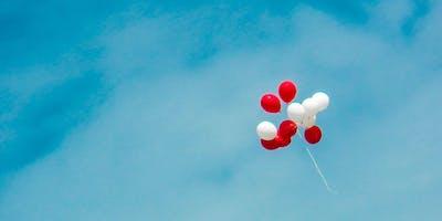 Altes loslassen und Neues erschaffen – Einen achtsamen Buß- und Bettag