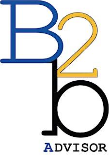 B2b Advisor Srl logo