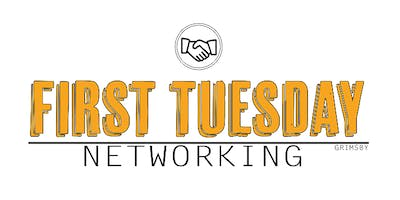 First Tuesday Networking