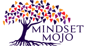 Mindset Mojo Resilience & Wellbeing Workshop Day