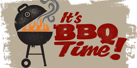 AMIC BBQ Family Day Out tickets