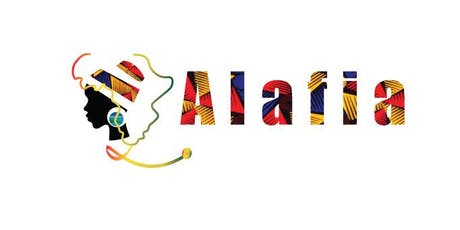 Alafia: The African and Caribbean Health and Wellness Hub tickets
