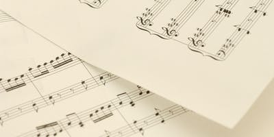 Reminiscing with Music  (Garstang)