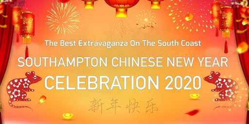 London, United Kingdom New Year Party Events | Eventbrite