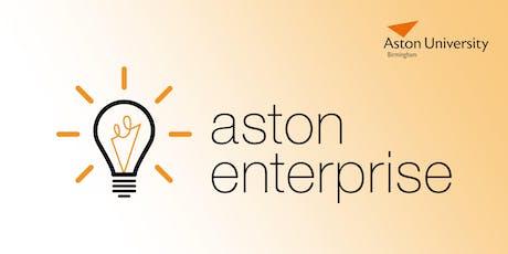 Start your Online Business Now (Workshop) tickets