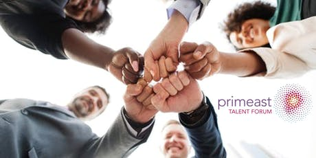 Transforming business through a more dispersed leadership style - Primeast tickets