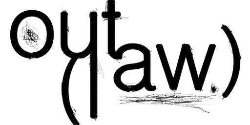 Private View - out(Law) Art/Law Network Exhibition