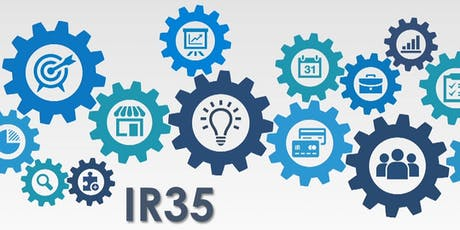 The new IR35 system: how this will affect your business and your people tickets