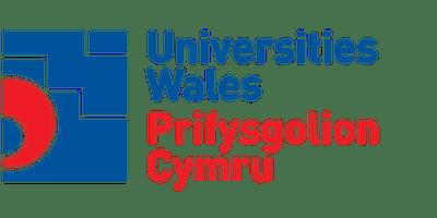 Universities Wales - Graduate Start-Up Reception 2019
