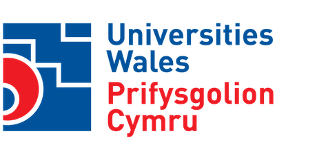 Universities Wales - Graduate Start-Up Reception 2019 tickets