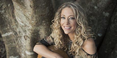 Jodi Martin: Wheatsheaf Hotel tickets