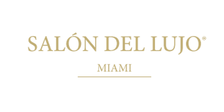 SALÓN DEL LUJO MIAMI 2020 entradas