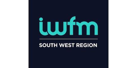 Operational FM tickets