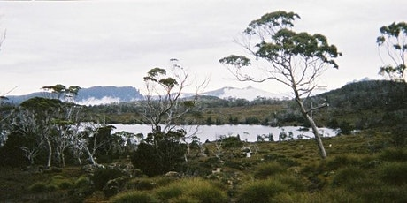 Walls of Jerusalem Circuit	 Tasmania	 Australia tickets