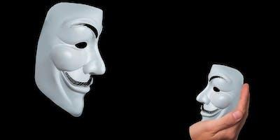 A face oculta do marketing digital para empresári