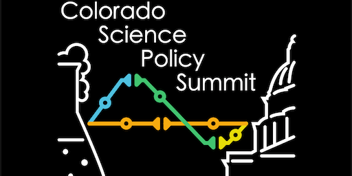 Colorado Science Policy Summit