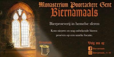 Biernamaals
