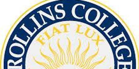 Rollins College Rep Visit Pass tickets