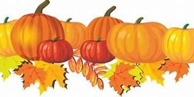 Ridgewood Newcomers Family Pumpkin Picking