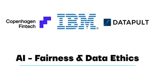 Artificial Intelligence - Fairness and Data Ethics