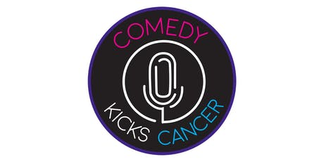 Comedy Kicks Cancer tickets