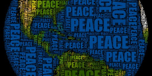 Global Perspectives on Pro-Peace Policies, Programs and Place-making
