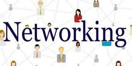Business Networking Brunch tickets