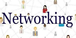 Business Networking Brunch