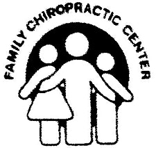 Family Chiropractic Center - A Wellness Way Affiliate logo