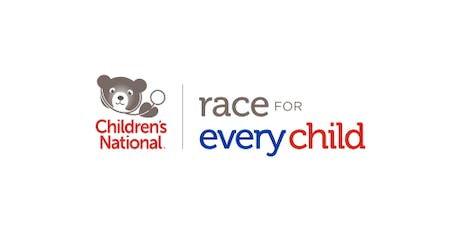 Race For Every Child tickets