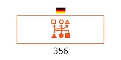 Jedox 356 Integration Professional (2 Tage) - Stuttgart (de)