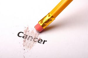Cancer: Answers, Prevention, Reversal