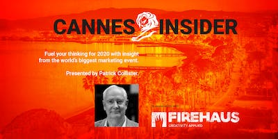 Cannes Insider
