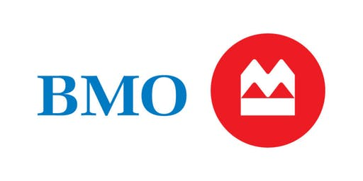 BMO Small Business Finance Information Session