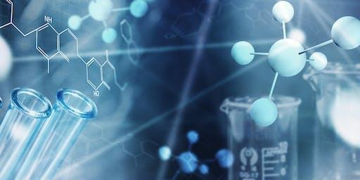 FDA/Xavier PharmaLink 2020