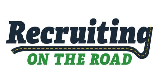 Recruiting on the Road - Unither Hiring Event