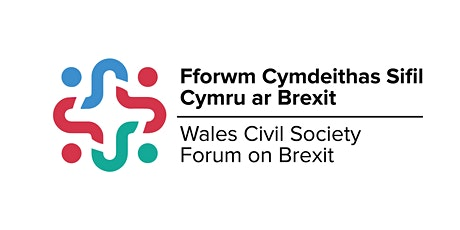 Chwilota Effaith Brexit ar Gymunedau BME yng Nghymru /Exploring the Impact of Brexit on BME Communities in Wales tickets