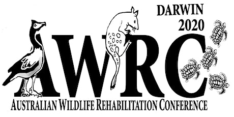 Australia Wildlife Rehabilitation Conference NT 2020 tickets